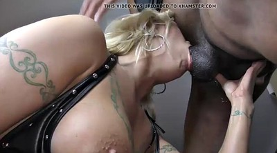 Big black cock, Big ass ebony, Amateur bbc