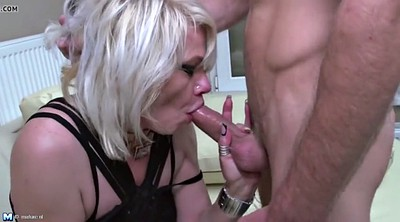 Granny anal, Mother son, Mature son, Old mature anal, Mother n son, Young mothers