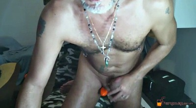 Granny anal, Old man gay, Old gay, Granny sex, Old man anal, Granny webcam