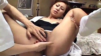 Japanese cum, Asian facial, Japanese ass, Cum on ass