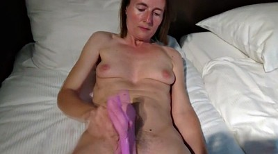 Granny masturbation, Gay old, First time