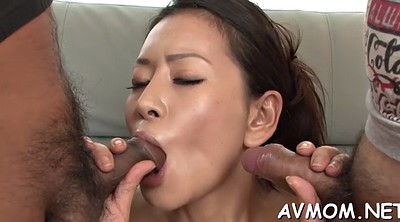 Japanese mature, Japanese big, Asian mature