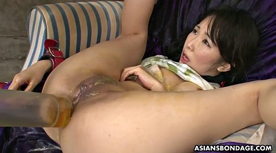 Japanese bdsm, Japanese piss, Japanese bondage, Japanese ass, Bdsm japanese, Pissing japanese