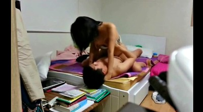 Korean, Young, Korean teen, Korean m, Korean couple, Korean amateur