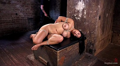 Tied, Abuse, Asian tied, Tied asian, Asian slave, Asian tie