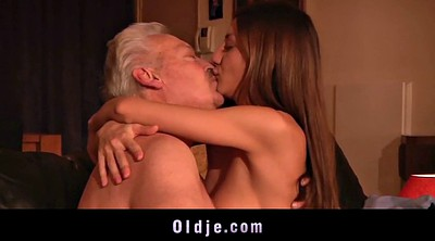 Granny anal, Old grandpa, Anal granny, Old anal, Grandpa anal