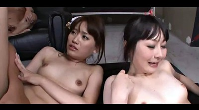 Japan, Japanese schoolgirl, Japanese blowjob, Japanese orgy, Japanese guy, Japan group