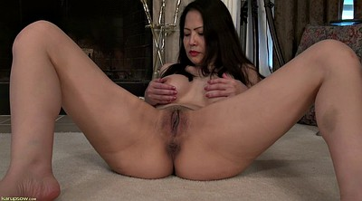 Mature solo, Hardcore, Solo mature, Asian mature, Fingering solo, Stretch