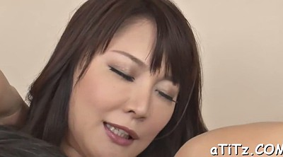 Japanese big tits, Japanese tits, Big japanese