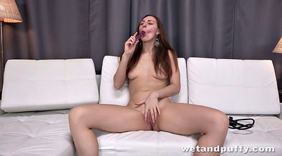 Shoe, Dildo hd, Fingers solo hd, Couch