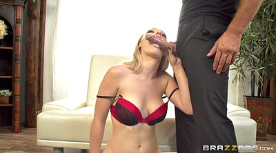 Lily, Blond, Lily labeau