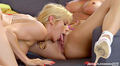 Dogging, Alexis fawx, Dogs, Nina