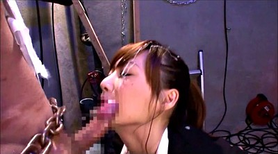 Japanese bondage, Japanese office, Best blowjob, Japanese blowjobs