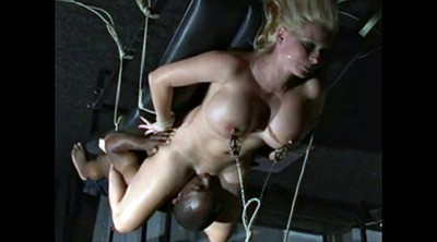 Wife orgasm, German bdsm