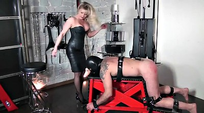 Caning, Punish, Caned, Spanking punishment