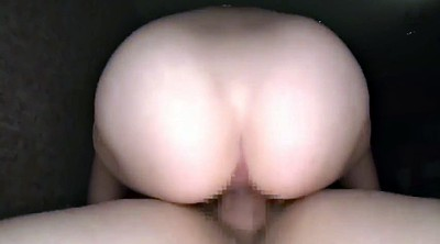 Japanese bbw, Asian milf, Bbw japanese, Bbw asian, Jav bbw, Japanese milf bbw