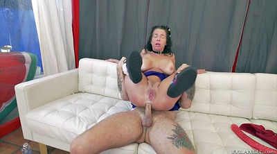 Veronica avluv, Leggings, Avluv