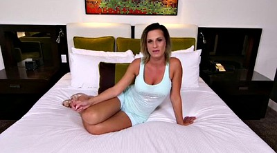 First anal, Perfect anal, First time anal