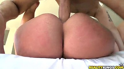 Kelly divine, Kelly, Amazing, Oil anal, Divine, Anal oil