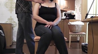 Japanese massage, Japanese bdsm, Japanese wife, Asian bdsm, Japanese massages