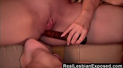 Lesbian licking, Lesbian group, Lesbian foursome