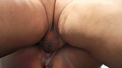 Close, Cuckold creampie