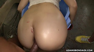 Japanese gangbang, Water, Japanese creampie, Asian bdsm, Bdsm japanese, Bangs