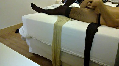 Stockings, Pantyhose stockings