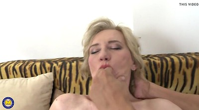 Young boy, Mature moms, Sex mom, Mom boy