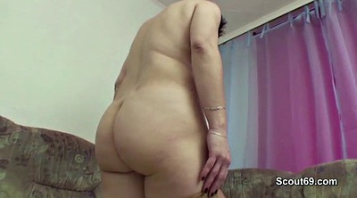 Mother son, Old young, Old couple, German mature, Mature fuck, German matures