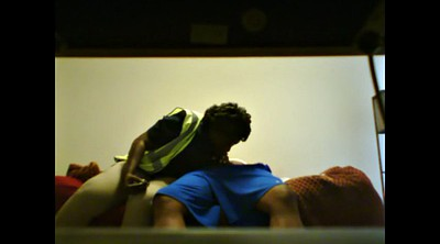 Dick flash, Blacked, Flashing, Flash dick, Dick flashing