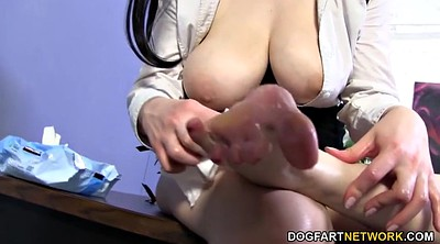 Blacked, Lick foot, Ebony footjob, Love foot, Foot love, Foot licking