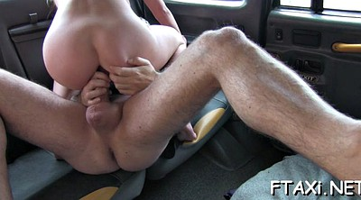 Taxi, Fake taxi, Fake, Sex games, H game