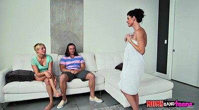 India, Indian threesome, India summer, England, Indian summer