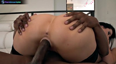 Black big cock, Jayden james, James