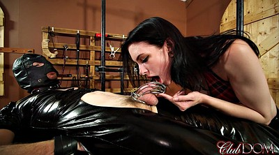 Mistress slave, Stocking mistress, Stock