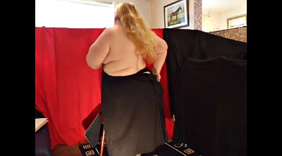 Lesson, Education, Bbw striptease