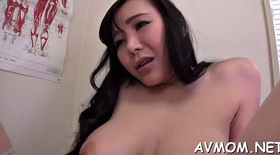 Japanese mom, Asian mom, Japanese mature