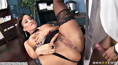 Lisa ann, Mature anal, Anne anal, Anal mature, Mature anne, Office anal