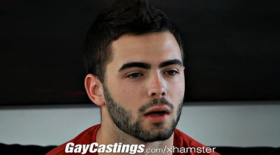 Gay porn, Actors, Actor