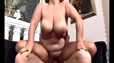Saggy tits, Matures, Saggy boobs
