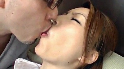Japanese sex, Japanese sucking