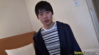 Teen gay, Japanese solo, Japanese hd