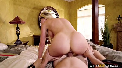 Stepson, Reverse cowgirl