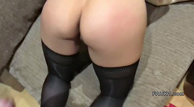 Anal casting, Anal fingering