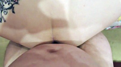 Cumshot, Poppers, Popper, British bbw