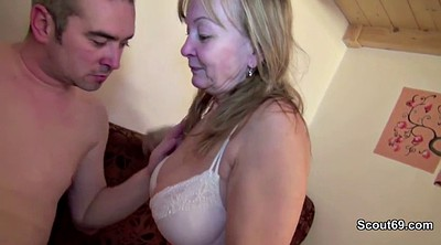 Private, Mature casting, Mom porn, Granny porn, Mom and dad, German porn