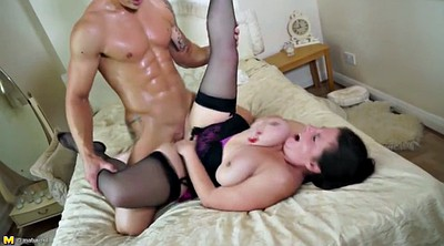 Son mom, Bbw mom, Granny bbw, Son fucks mom