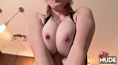 Nipple fuck, Stocking fuck, Wife stockings, Hot wife, Stocking masturbation, Nipples fuck