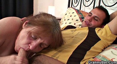 Old granny, Hairy mature, Hairy granny, Mature hairy pussy, Granny old